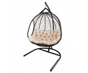 Кресло подвесное для двоих Гелиос