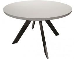 Стол круглый ASTRA 120