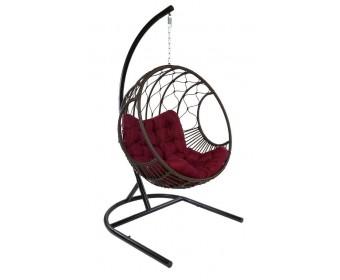 Подвесное кресло ORBIT ПКР-001