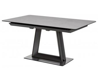 Стол OSVALD 160 BETON KL-30